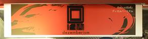 DEZEMBERLIZM