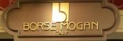 BORSE MOGAN ITALY