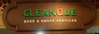 CLEANIQUE