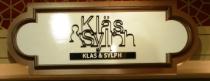 KLAS & SYLPH