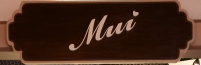 MUI MUI