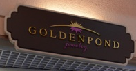 GOLDEN POND JEWELRY