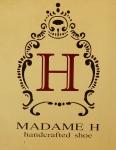 MADAME H (AREETHAN)