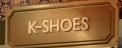 K.SHOES