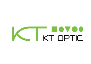 KT OPTIC