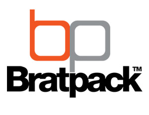 BRATPACK