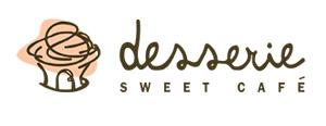 DESSERIE SWEET CAFÉ