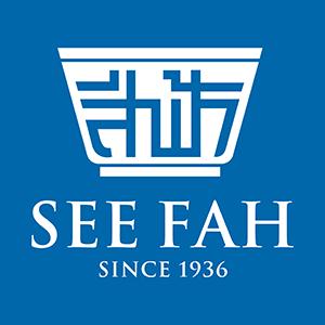 SEE FAH