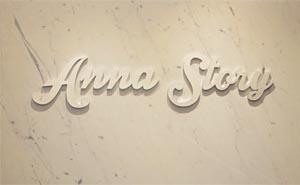 Anna Story