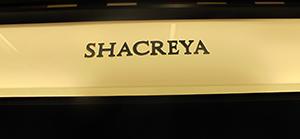 SHACREYA