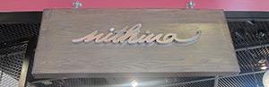 NITHINA