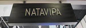Nathavipha