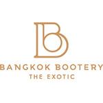 Bangkok Bootery