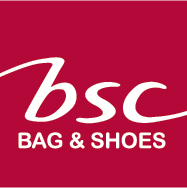 BSC BAG & SHOES