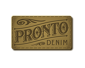 PRONTO DENIM