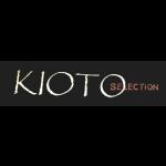 Kioto Selection