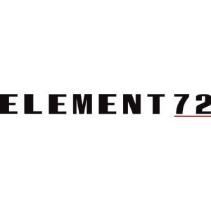 ELEMENT 72