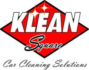 Klean Square
