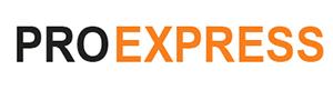 Pro Express