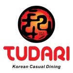 TUDARI