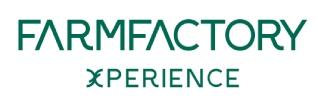 Farmfactory