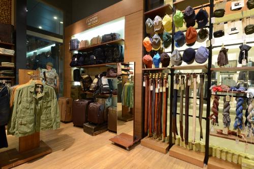 separation shoes 51478 94b3c CAMEL ACTIVE - Shops | Terminal 21