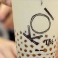 KOI Thé สาขา T21 Asok เปิดแล้ว !!!
