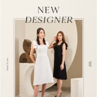 New Designers at SOS All available now