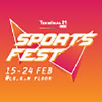 Sport Fest 2019