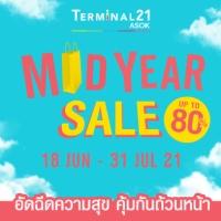 Midyear Sale 2021