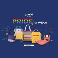 PRIDE To wear