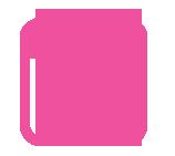 event_head_icon