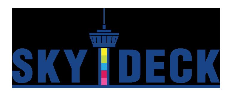 logo_skydeck