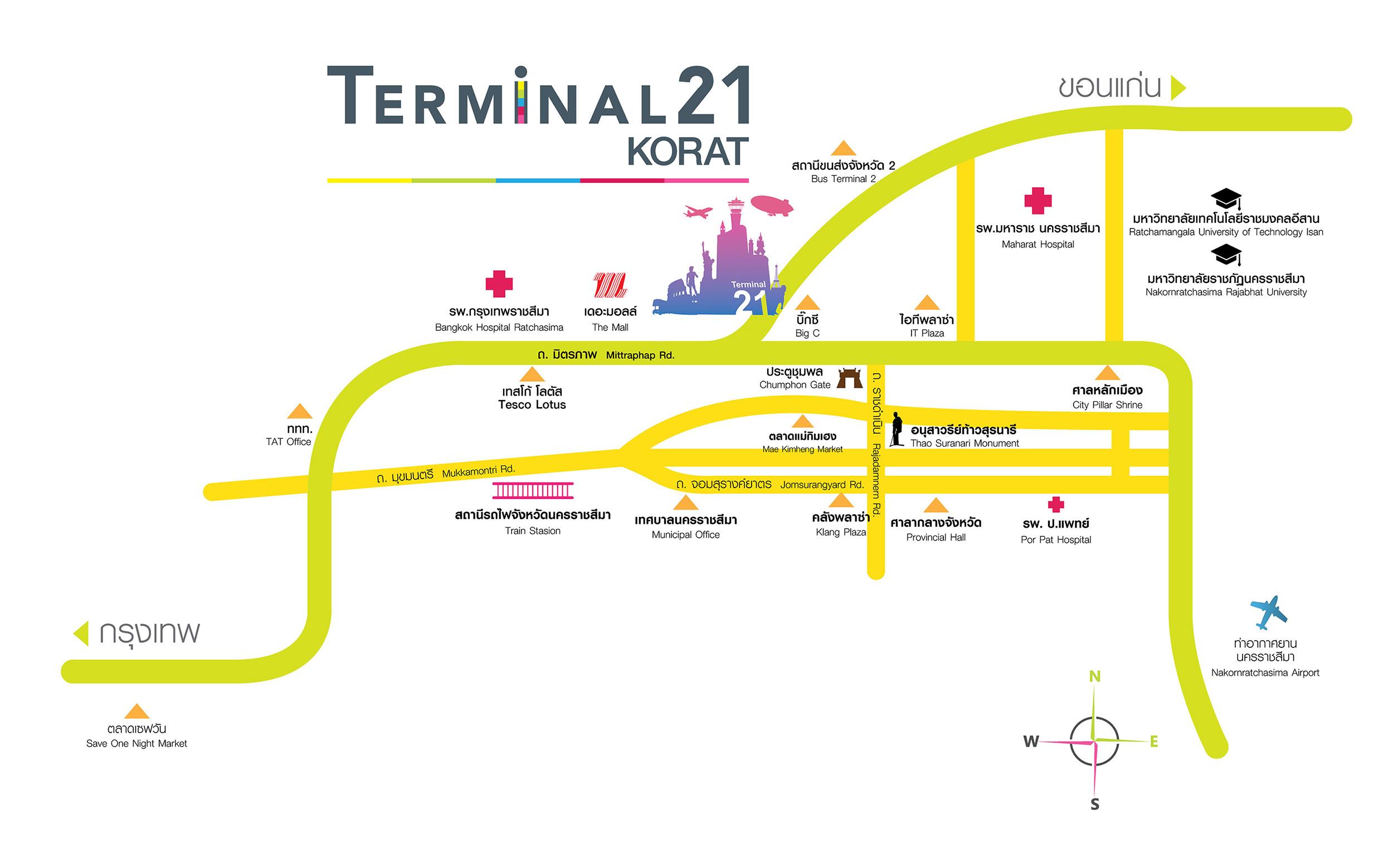 howtogo-map-new2