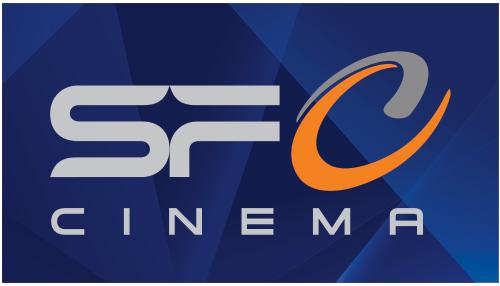 cinema emoji