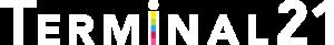 terminl_text_logo